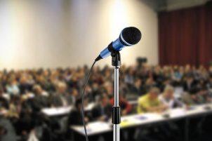 Прочесть все отзывы о курсах обучения ораторскому мастерству