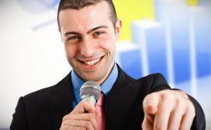 Центры обучения ораторскому мастерству от a до z