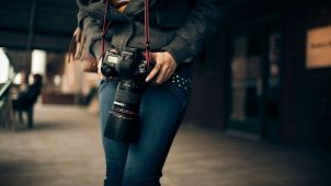 Учебный центр фотографии СПб индивидуальные занятия