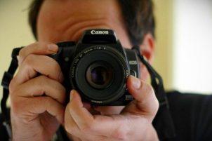 Мы можем посоветовать вам где пройти курсы по специальности «фотография»