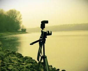 Мы посоветуем, где лучше всего обучиться специальности «фотография»