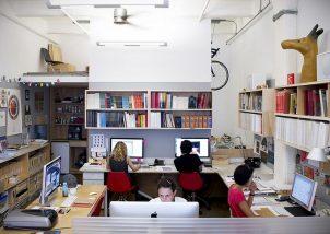 Как закончить курсы обучения дизайнеров на дому?