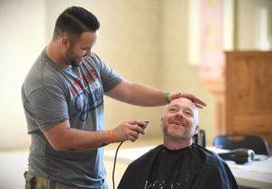 Мы подскажем, где недорого и быстро обучиться по парикмахерской профессии