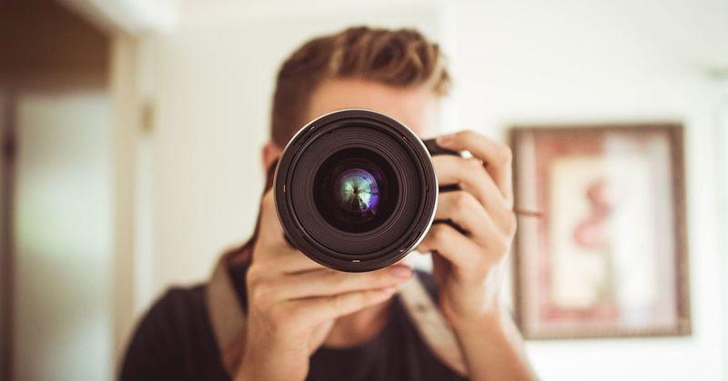 Досуг, начинающий фотограф с чего начать фотографировать проектируют