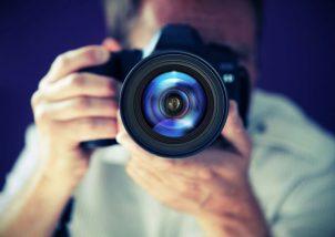 Как найти самую крутую школу фотографии с хорошими отзывами