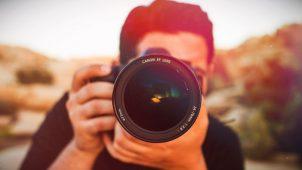 Мастер наставник для обучения фотография