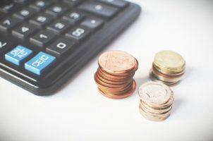 Индивидуальное обучение бухгалтеров