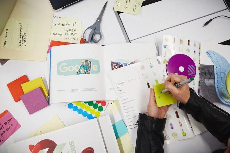Где найти реальные отзывы по обучению делу дизайнеров