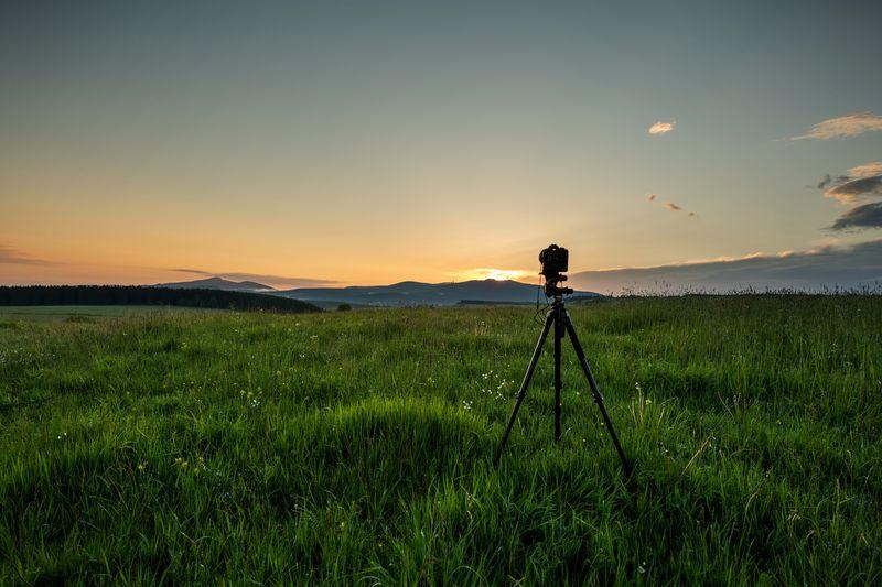 Где найти учебный центр, школу фотографии с индивидуальными занятиями?