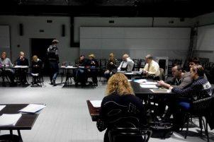 Где обучиться на актерское мастерство индивидуально? Как выбрать курсы?