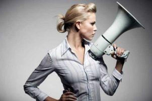 Где обучиться на ораторское мастерство индивидуально? Как выбрать курсы?