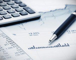 Как закончить курсы обучения бухгалтеров на дому?