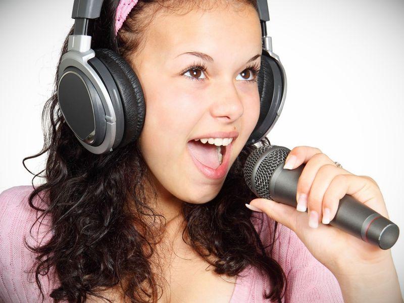 Индивидуальное обучение ораторскому мастерству