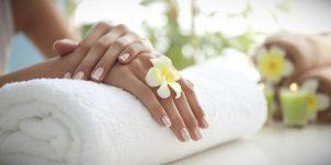Индивидуальные курсы по наращиванию ногтей на дому