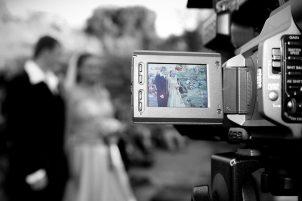 Здесь вы можете узнать как переучиться по профессии фотография