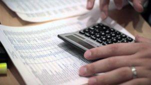 индивидуальные бухгалтеров курсы в СПб