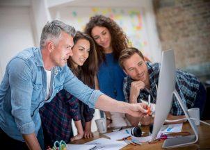 Центры обучения дизайнеров — советы для будущих студентов