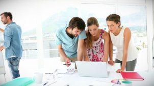 Как правильно записаться в лицей? Где лучше учат мастерству дизайнеров?
