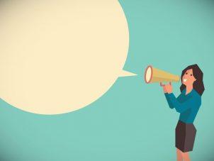 Как правильно записаться в лицей? Где лучше учат ораторскому мастерству?