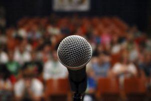Как проходит образовательный процесс в разных лицеях ораторского мастерства