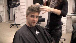Где найти реальные отзывы по обучению парикмахерскому делу