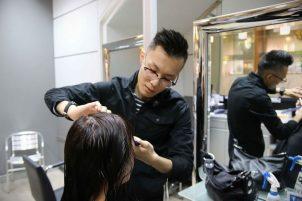 Перечень лучших парикмахерских курсов обучения