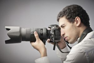 Курсы фотографии индивидуальное обучение у преподавателя