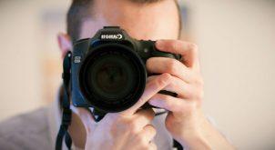 Здесь есть перечень современных школ фотографии