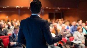 Курсы по ораторскому мастерству индивидуальное обучение