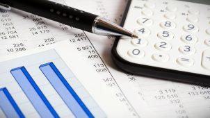 Индивидуальное обучение бухгалтером в СПб
