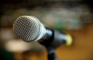 Мы посоветуем, где лучше всего обучиться специальности «ораторское мастерство»