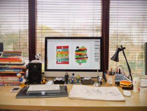 Центры обучения дизайнеров от a до z