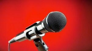 Объявляем лучший лицей ораторского мастерства