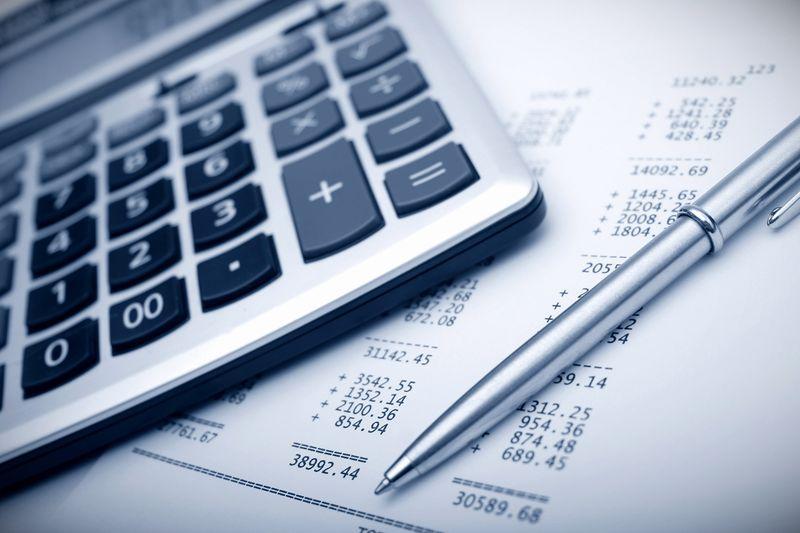 Обучение в колледже для бухгалтеров: как выбрать?