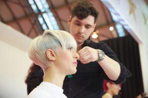 Здесь можно получить рекомендацию как и где научиться парикмахерской профессии