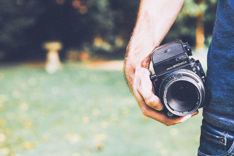 колледж для фотографа самые лучшие праздник