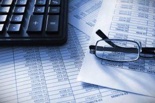 Где обучиться на бухгалтера индивидуально? Как выбрать курсы?