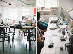 Индивидуальные курсы дизайнера СПб