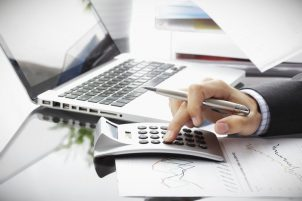 Курсы бухгалтеров индивидуальное обучение у преподавателя