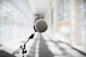 Частные курсы для ораторского мастерства