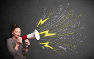 Рекомендации по выбору школы ораторского мастерства
