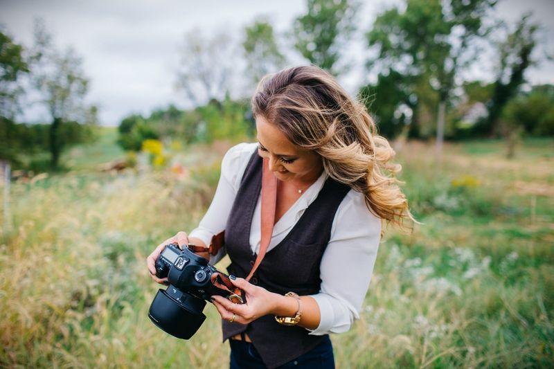 кого есть где в ростове пойти на курсы фотографа поступление мода