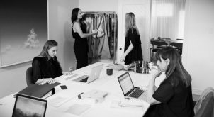 Будущему дизайнеру на заметку — учебные комбинаты и все о них