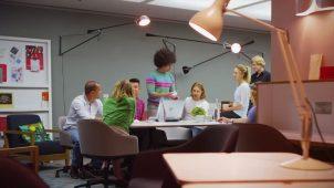 Все о поступлении и обучении в учебных студиях (салонах) мастерства дизайнеров