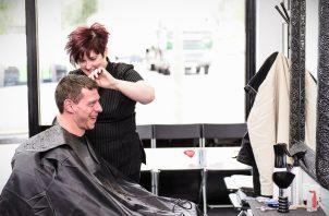 Как найти самую крутую парикмахерскую школу с хорошими отзывами