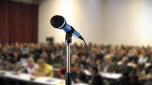 Топ престижных курсов обучения ораторскому мастерству