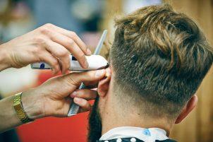 Как найти парикмахерского мастера наставника для обучения?