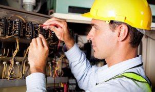 Где найти учебный центр, школу электриков с индивидуальными занятиями?