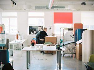 Учебные комбинаты: где готовят лучших дизайнеров?