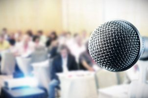 Выпускники! Информируем вас о наборах в учебные классы (студии) ораторского мастерства